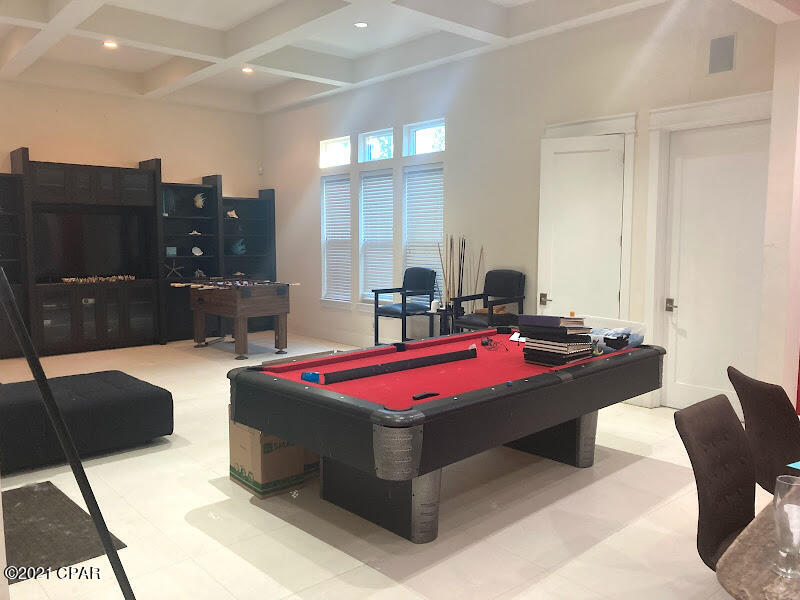 MLS Property 717090