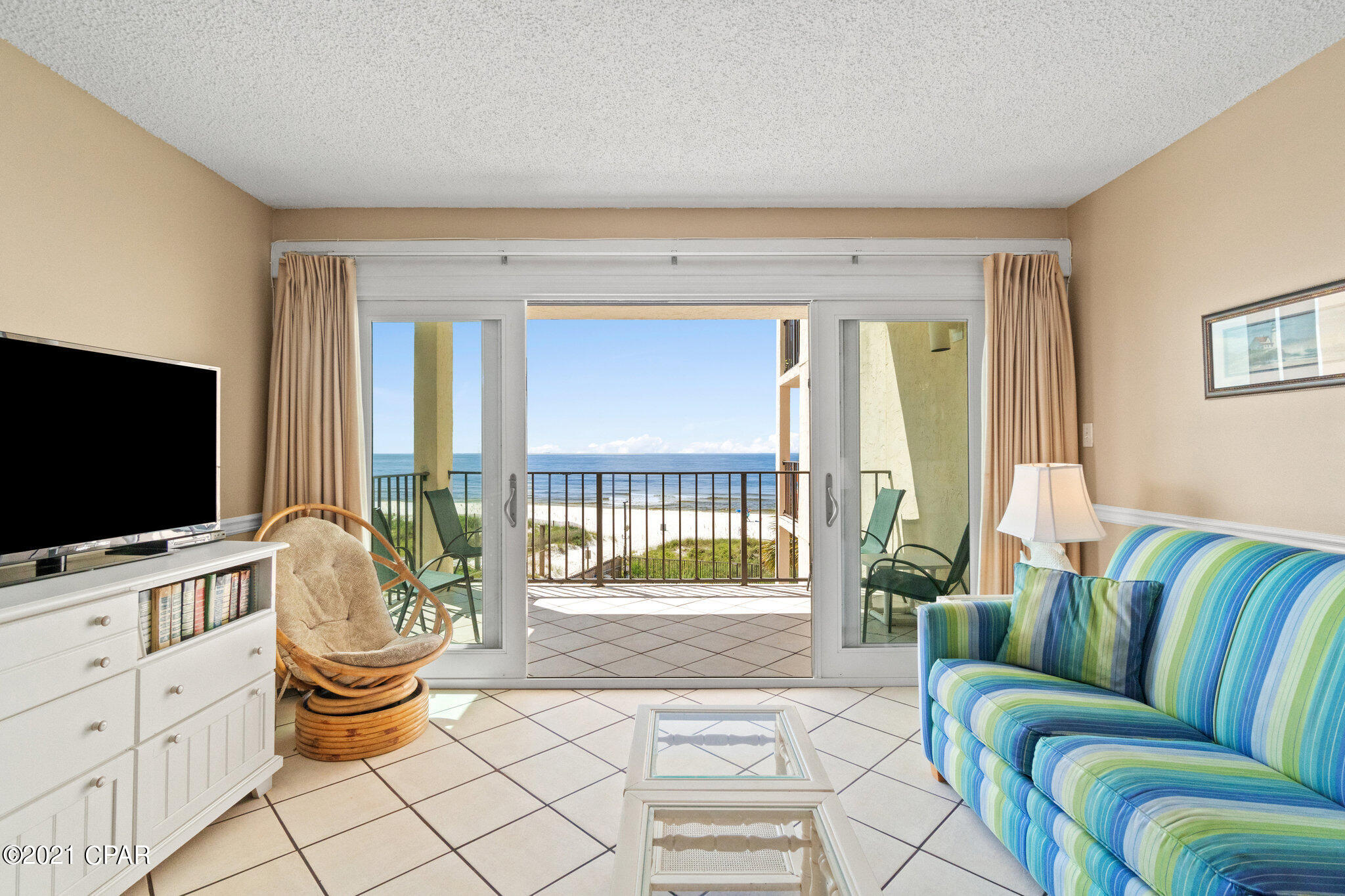 MLS Property 717293 for sale in Panama City Beach