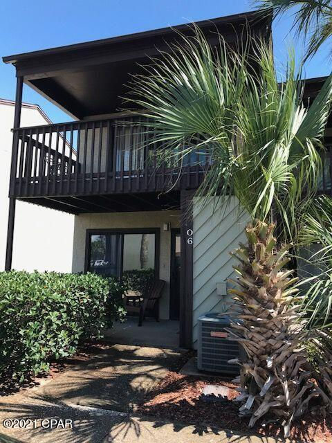 MLS Property 717100 for sale in Panama City Beach