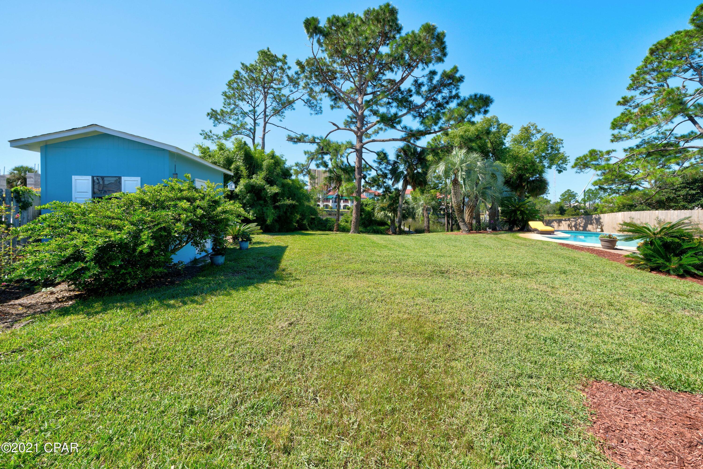 MLS Property 717191