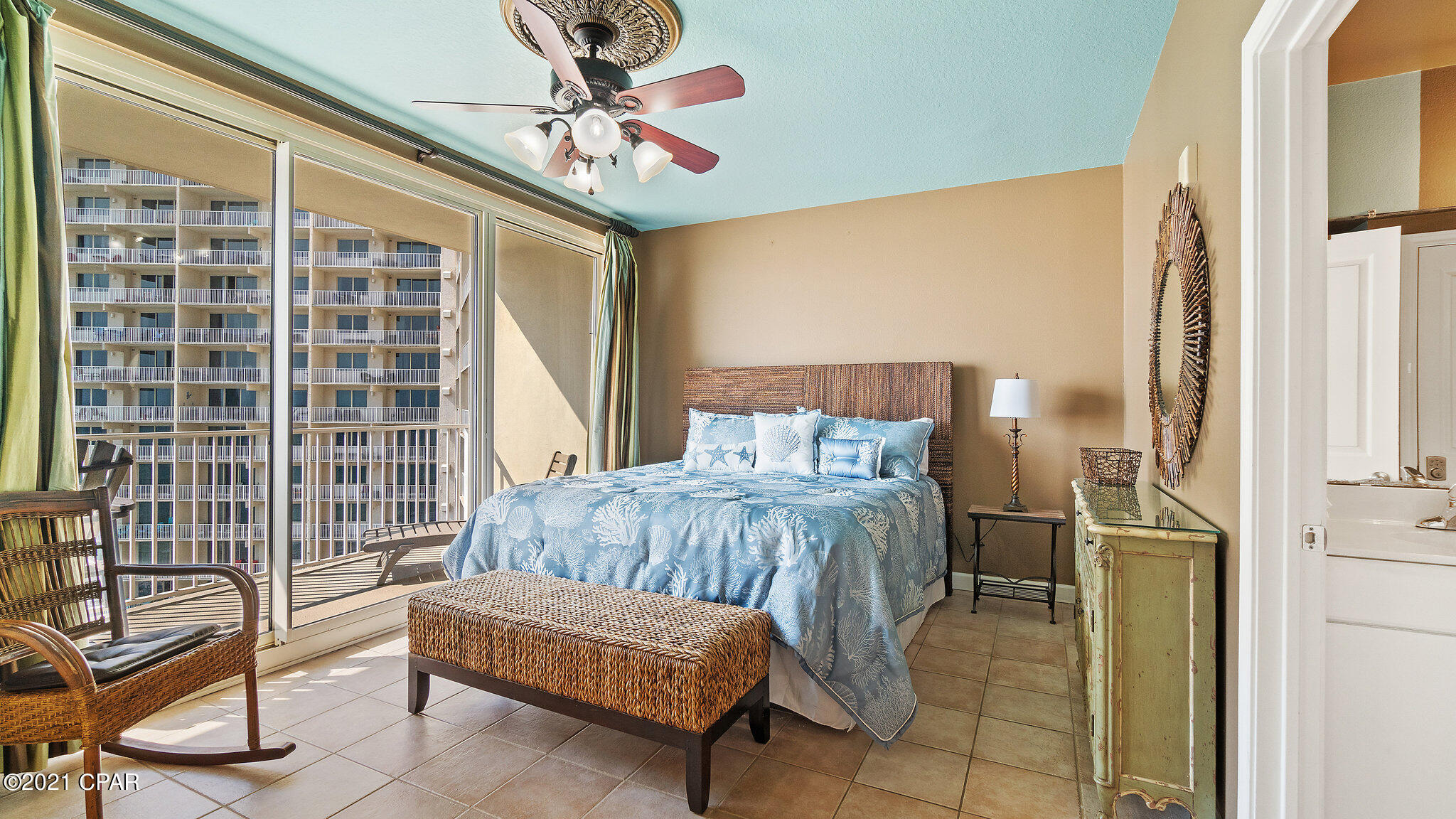 MLS Property 717306 for sale in Panama City Beach