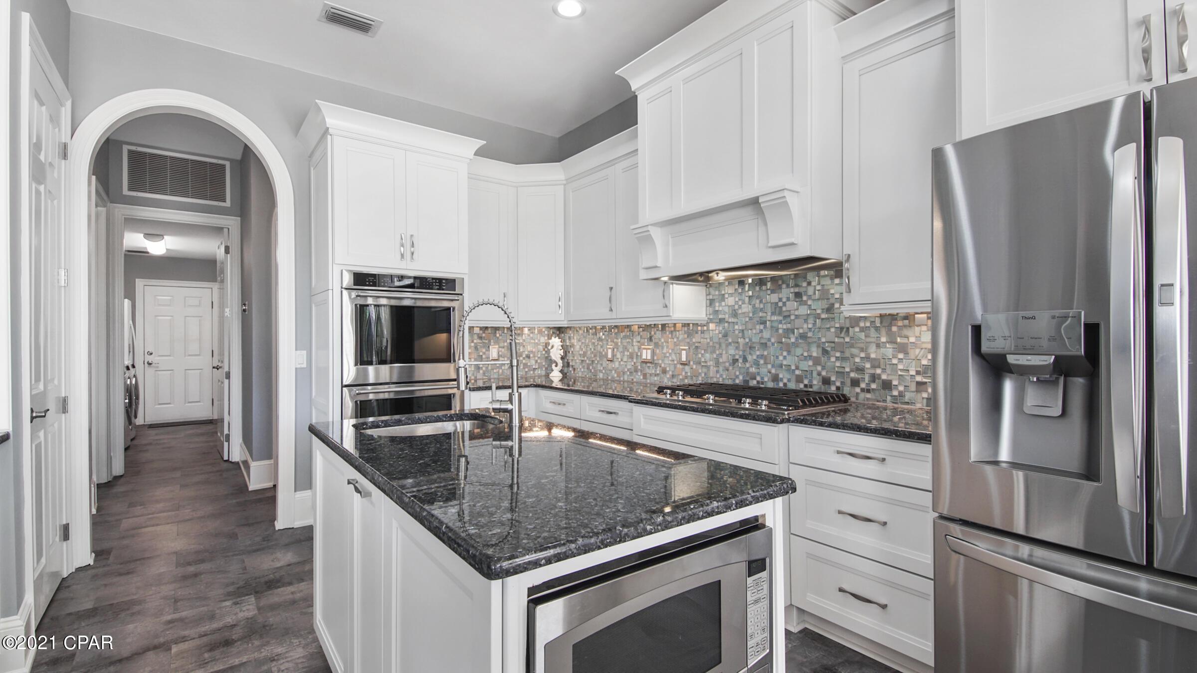 MLS Property 717310
