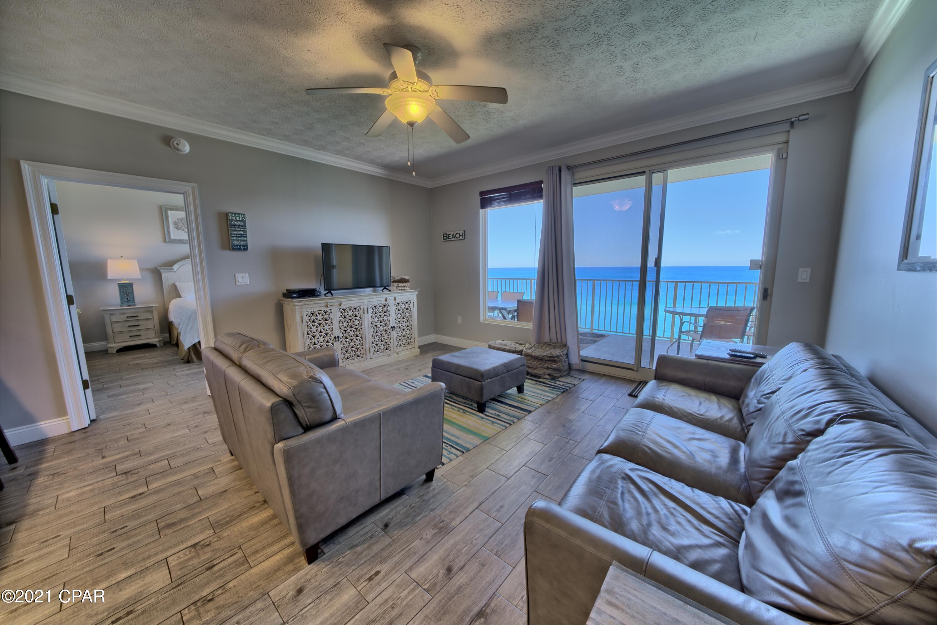 MLS Property 717312 for sale in Panama City Beach
