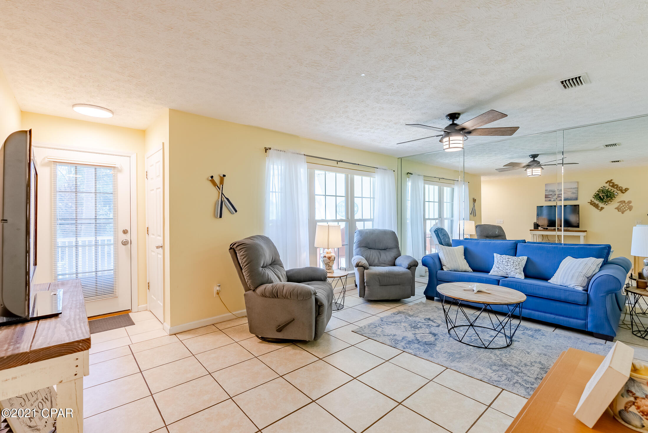 MLS Property 717343 for sale in Panama City Beach