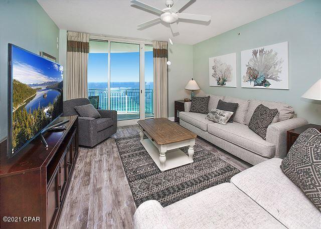 A 1 Bedroom 2 Bedroom Aqua Condominium