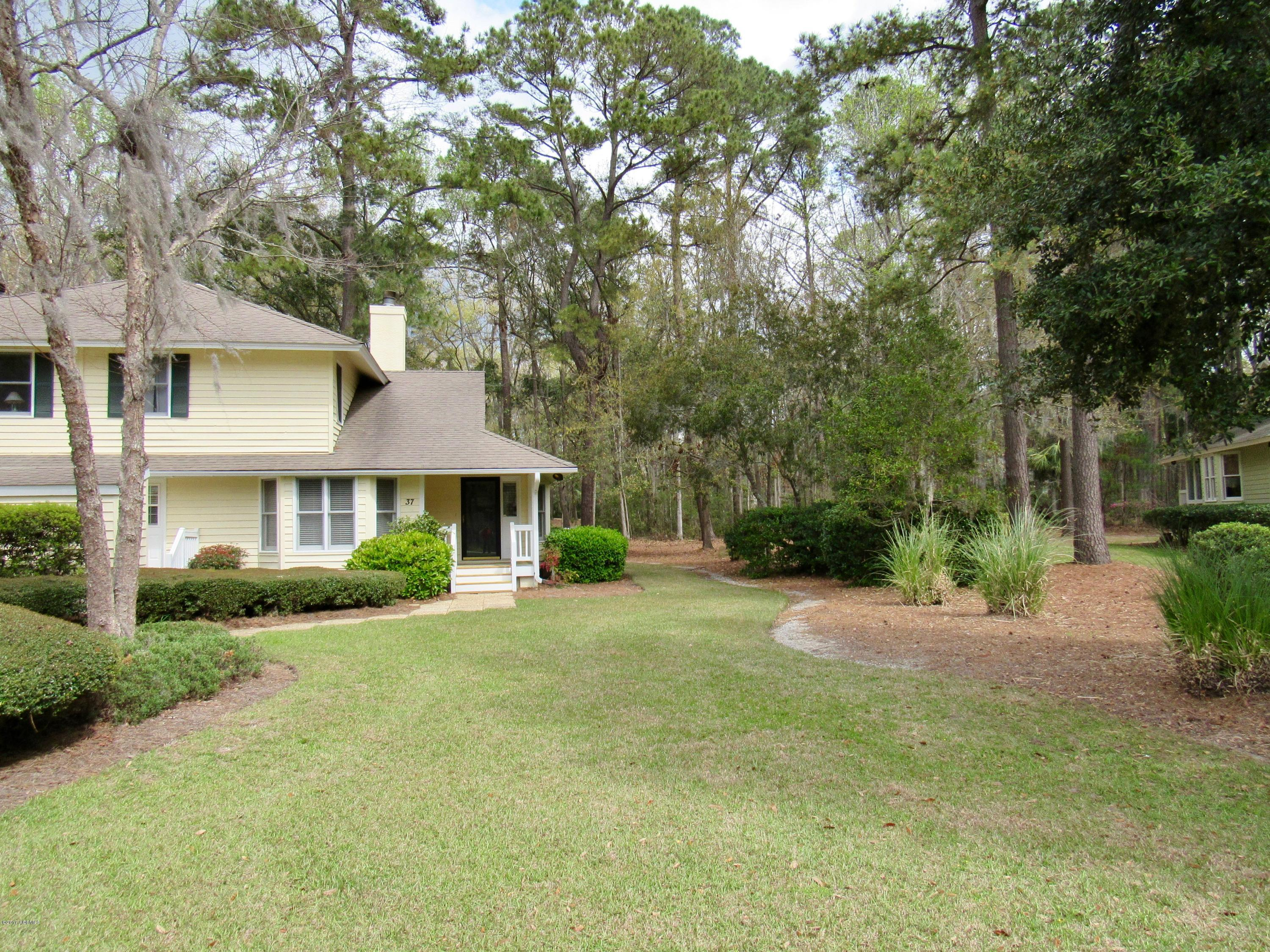 Photo of 37 Heron Walk, Okatie, SC 29909