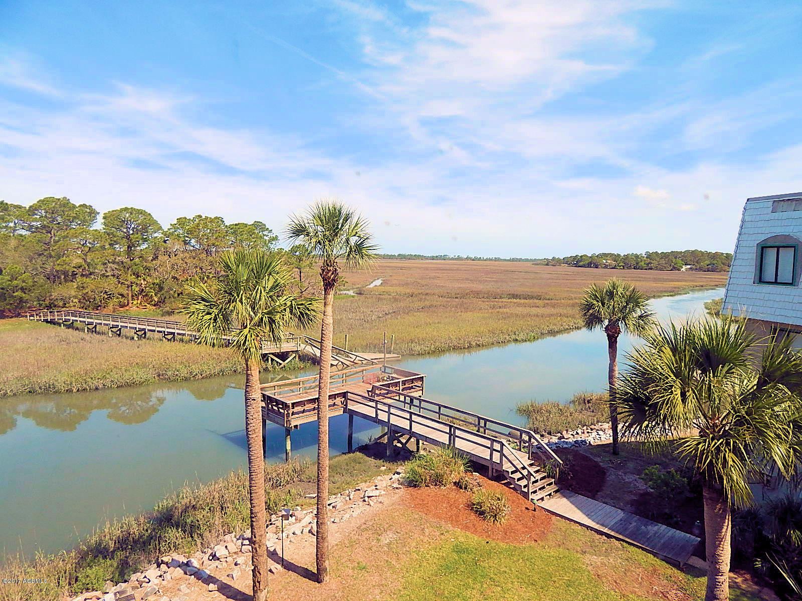 Photo of 180 Beach Club Villa, Fripp Island, SC 29920