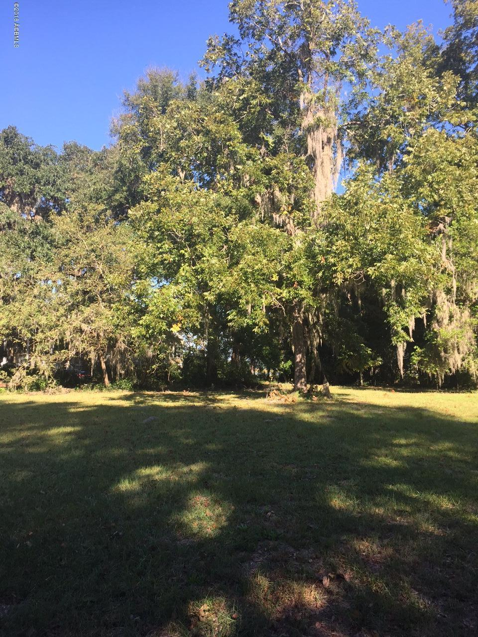 Photo of 44 Seabrook Point Drive, Seabrook, SC 29940