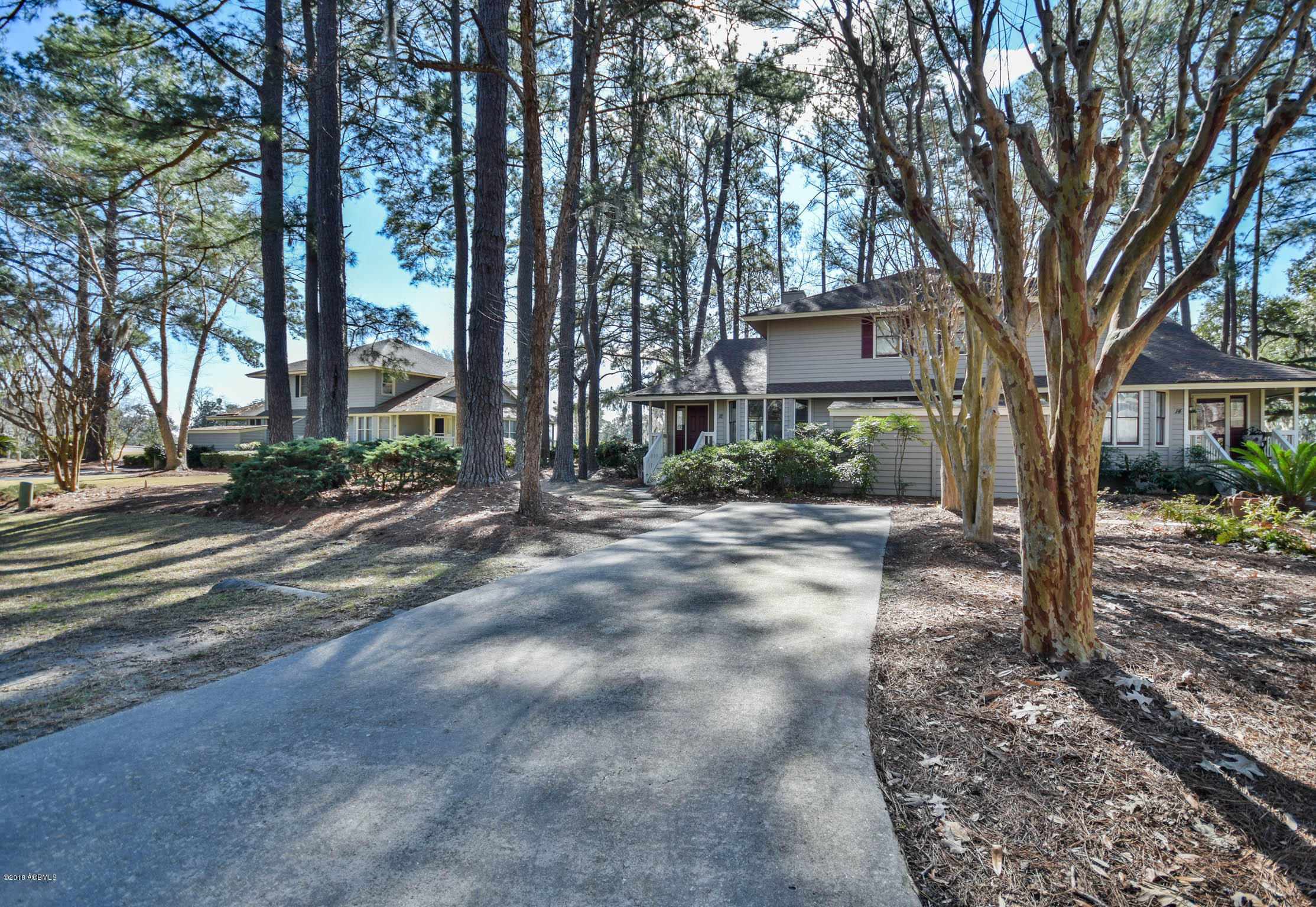 Photo of 12 Heron Walk, Callawassie Island, SC 29909