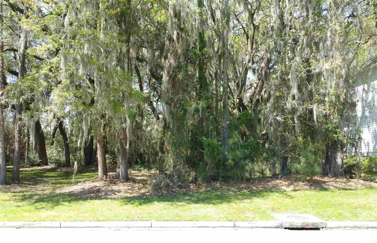 Photo of 85 Bostick Circle, Beaufort, SC 29901