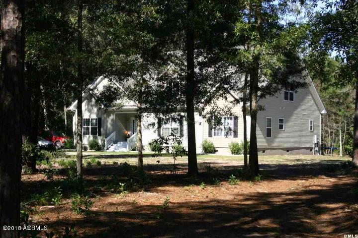Photo of 7 Sawgrass Drive, Beaufort, SC 29907
