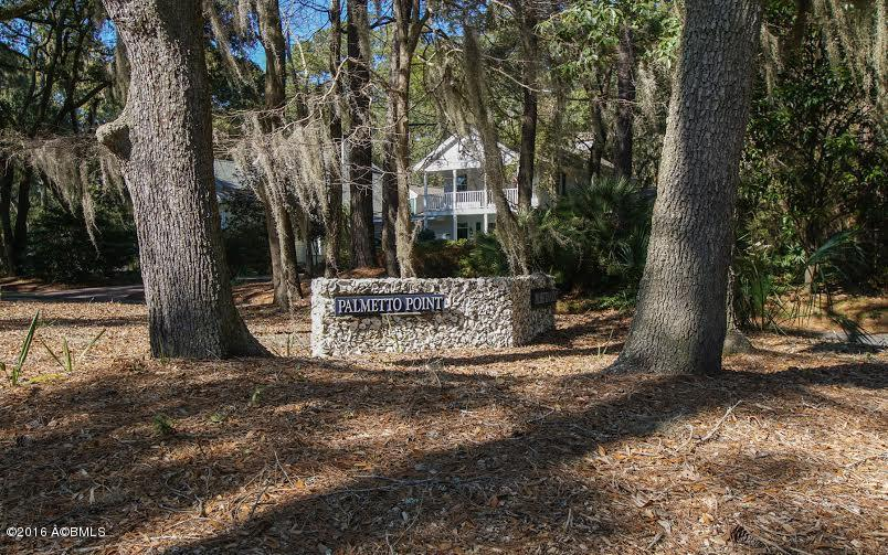 Photo of 1108 Palmetto Point, Dataw Island, SC 29920
