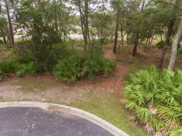 Photo of 6 Anchorage Way, Beaufort, SC 29902