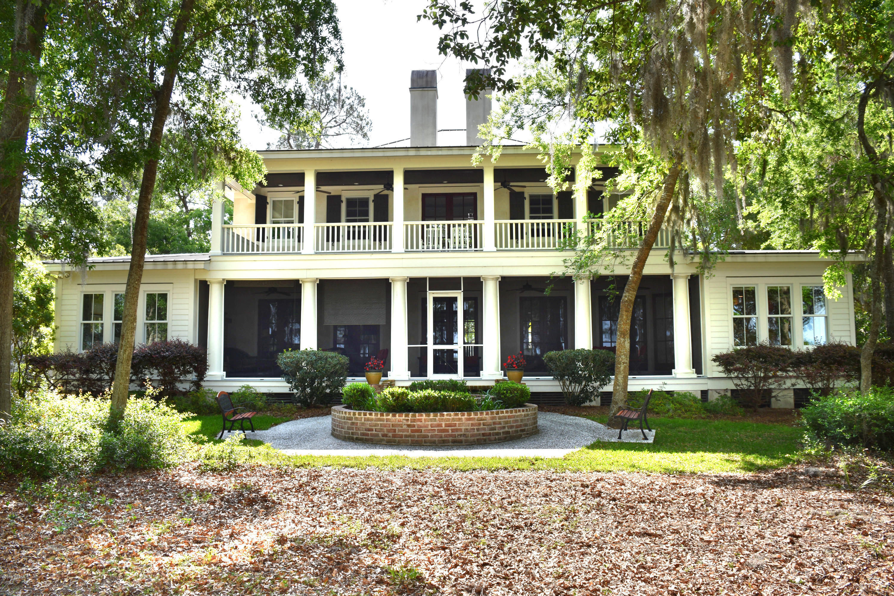 Photo of 560 Distant Island Drive, Beaufort, SC 29907
