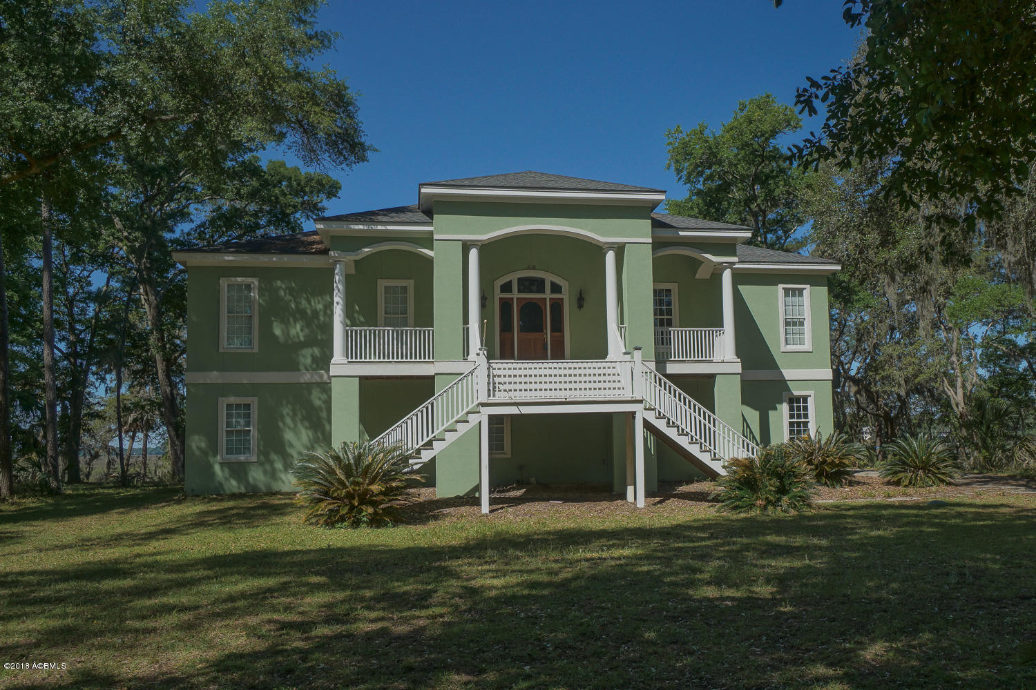 Photo of 46 Cameroon Drive, Beaufort, SC 29907