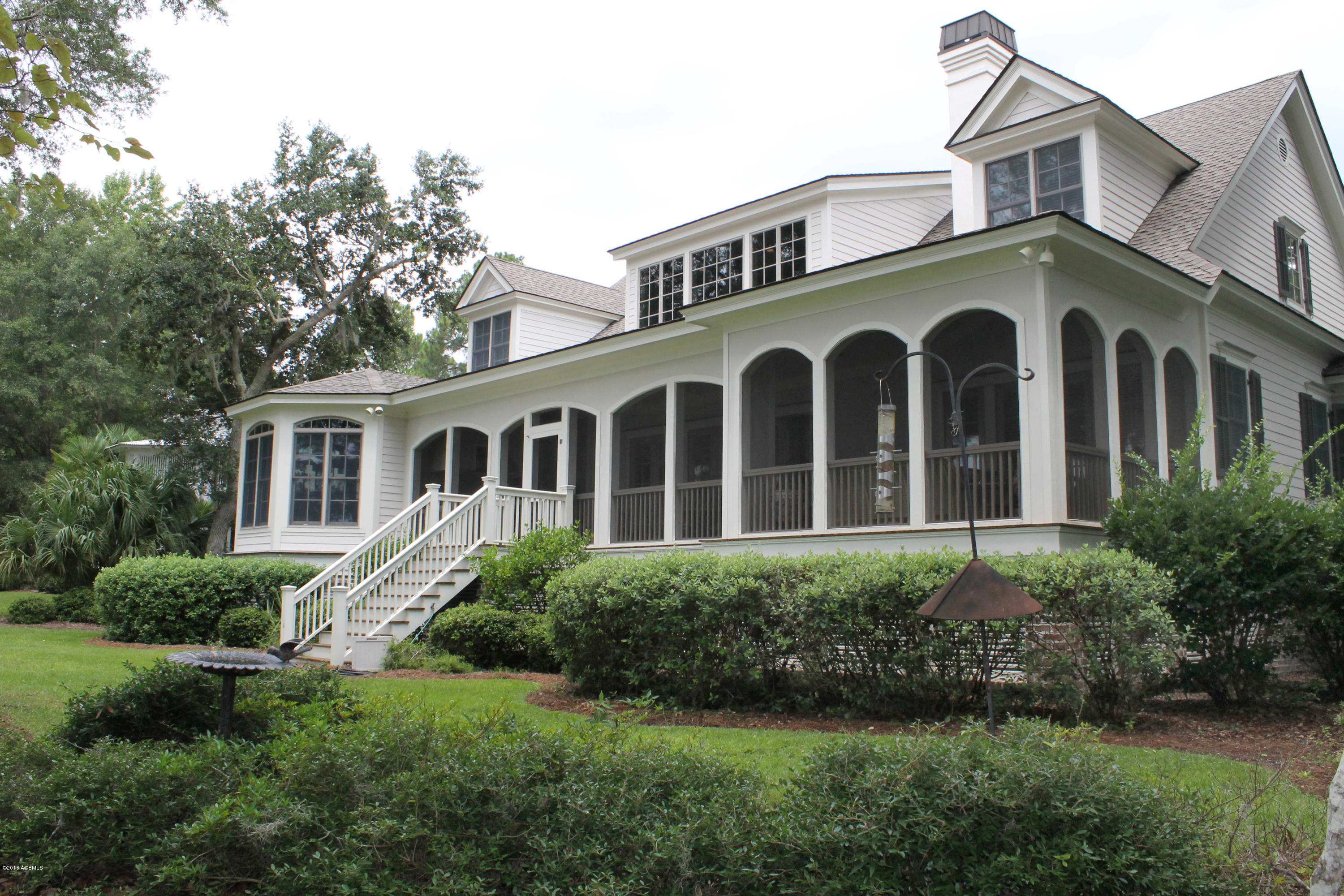 Photo of 380 Distant Island Drive, Beaufort, SC 29907