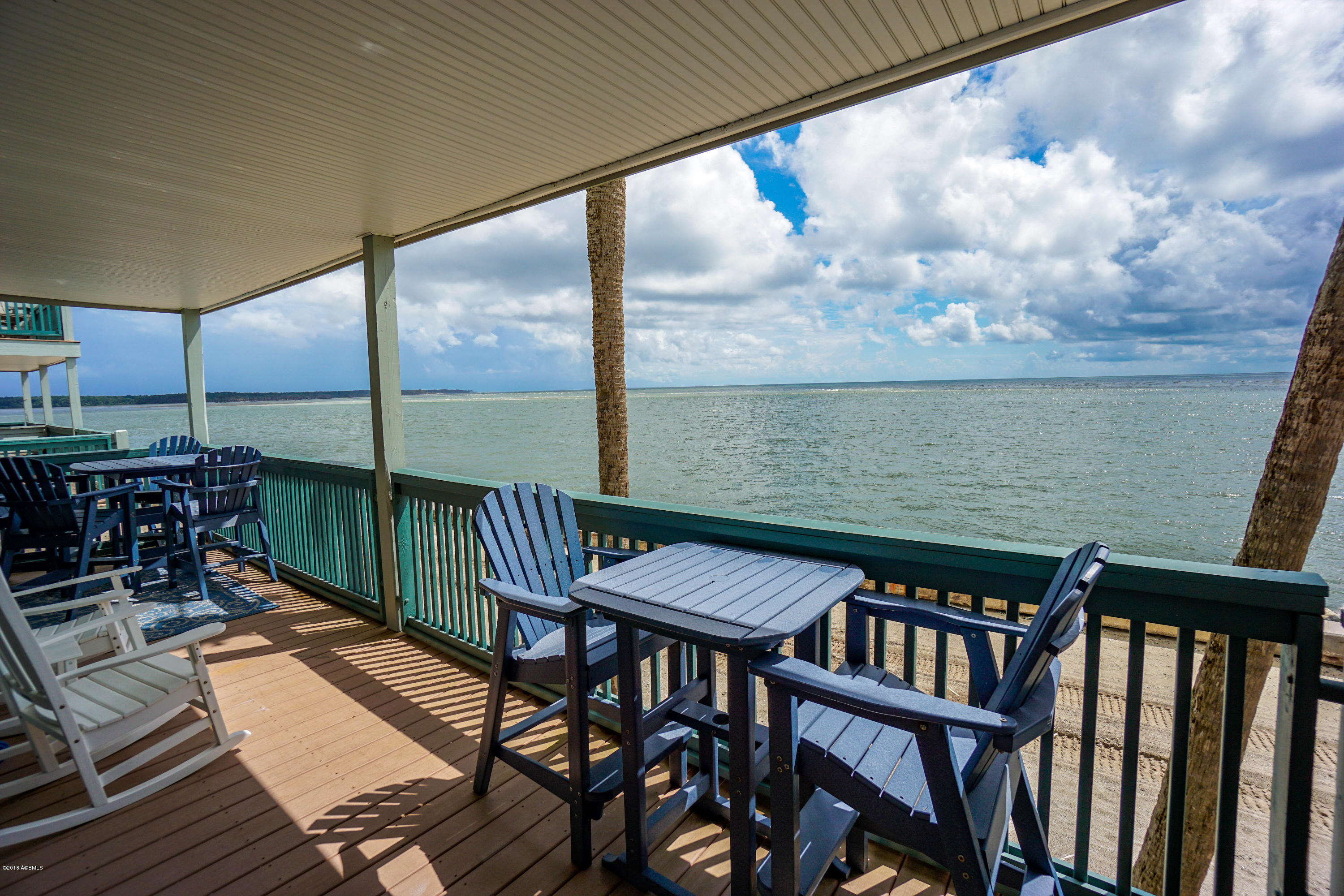 Photo of 629 New Haven Court, Fripp Island, SC 29920