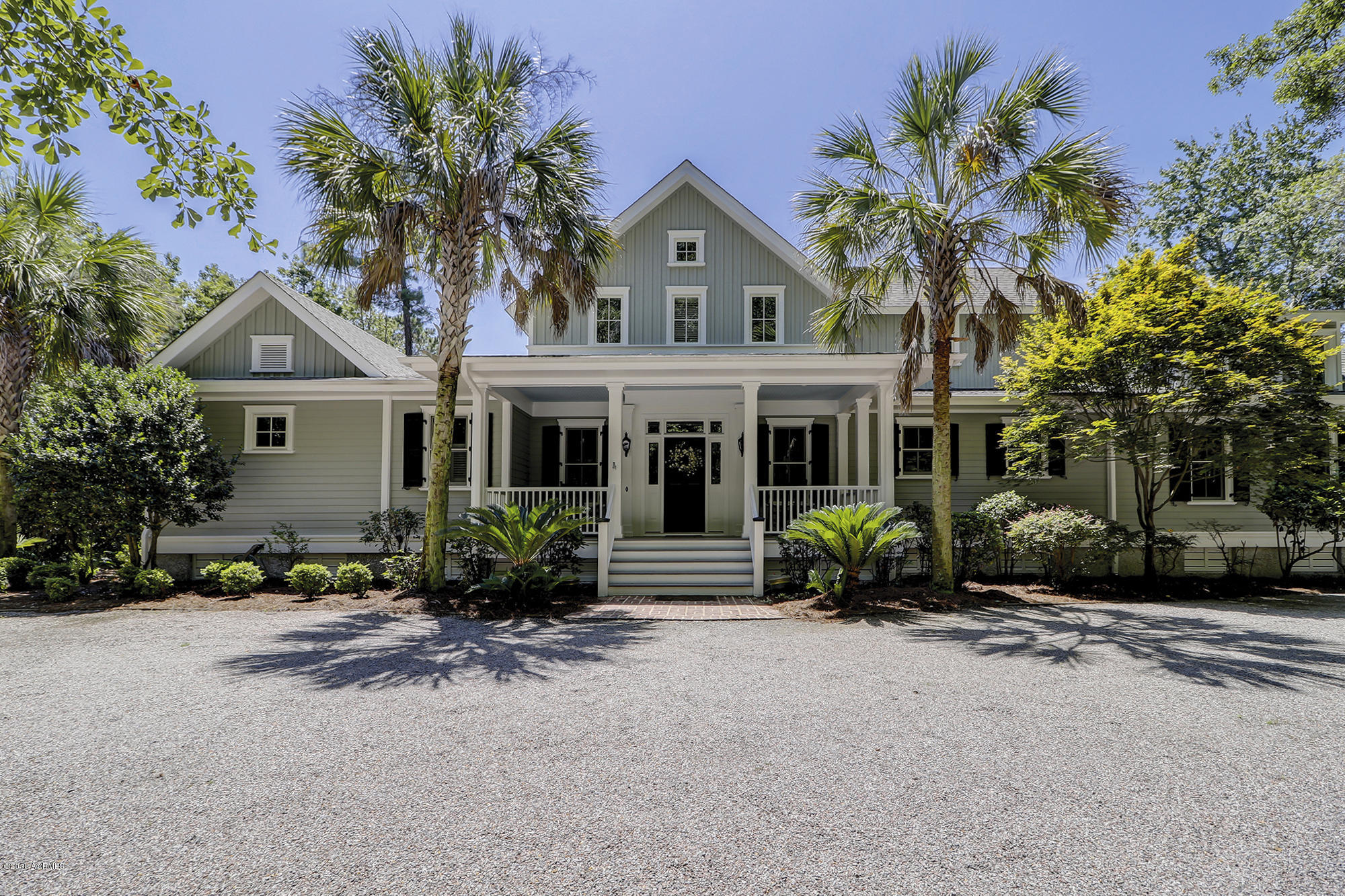 Photo of 101 Bull Point Drive, Seabrook, SC 29940