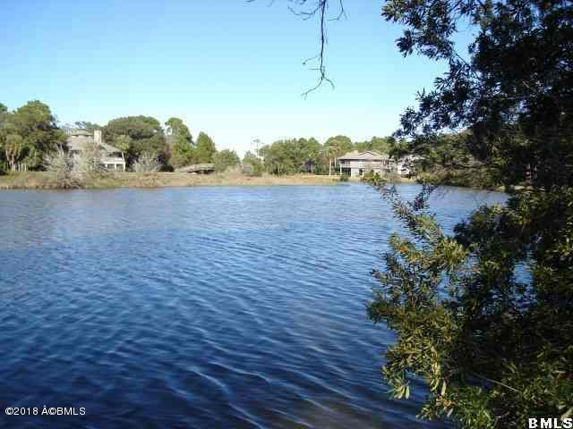 Photo of 404 Porpoise Drive, Fripp Island, SC 29920