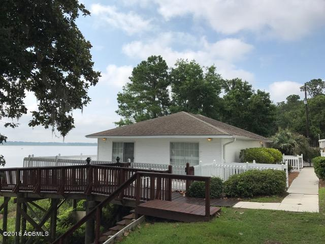 Photo of 1231 Ladys Island Drive #339, Port Royal, SC 29935
