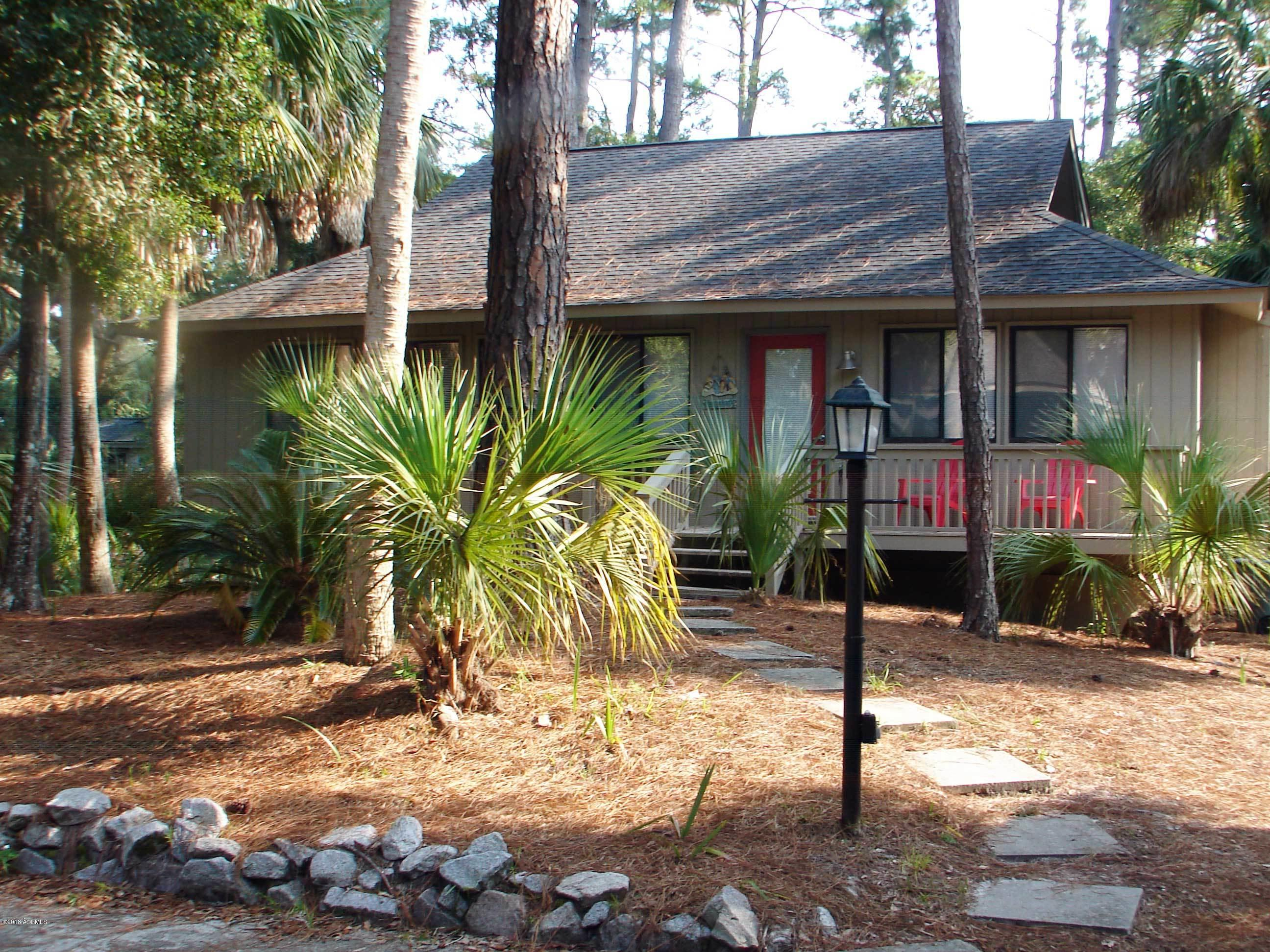 Photo of 103 Sand Piper Run, Fripp Island, SC 29920