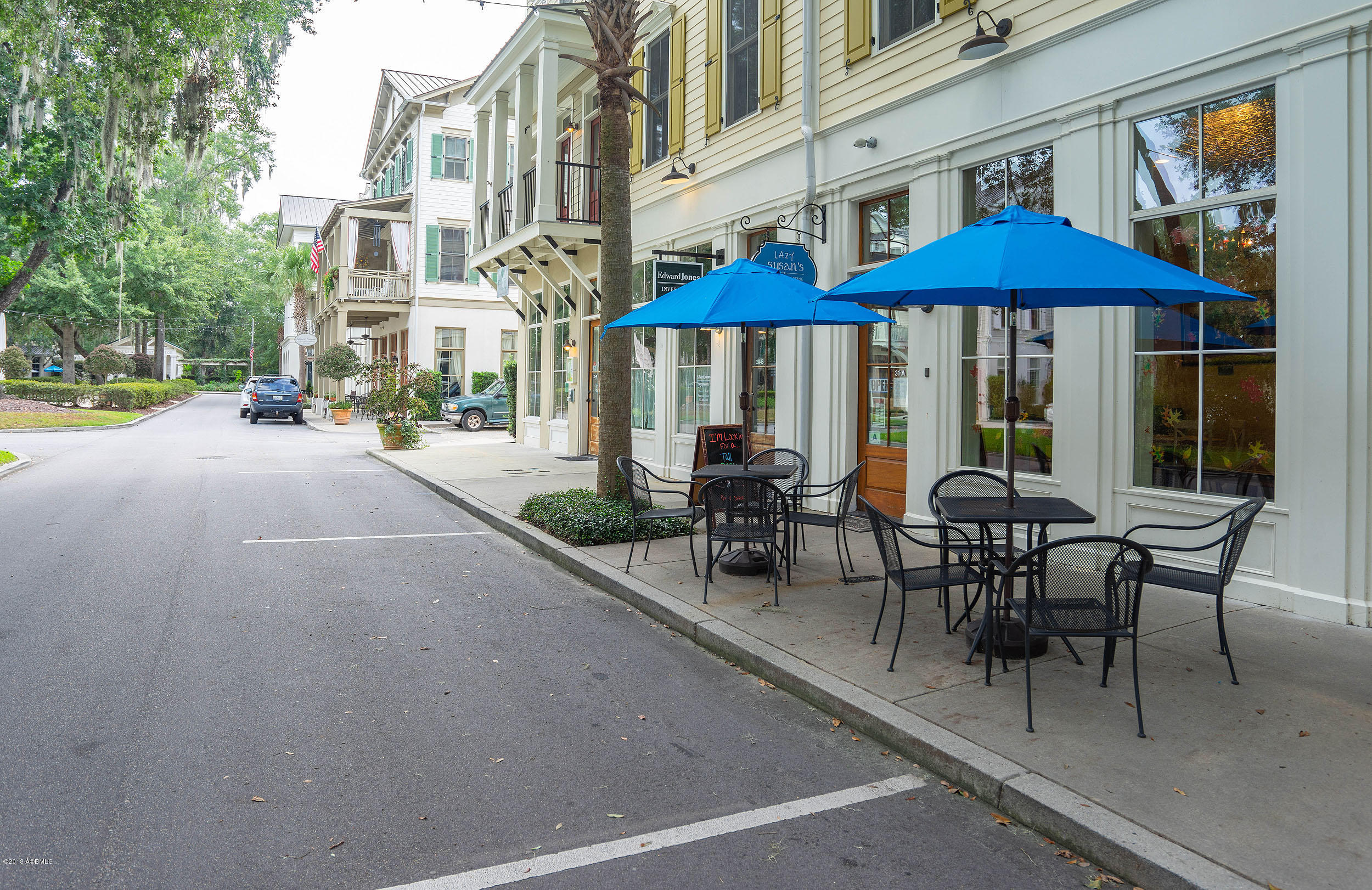 Photo of 31 Market Street #A, Beaufort, SC 29906