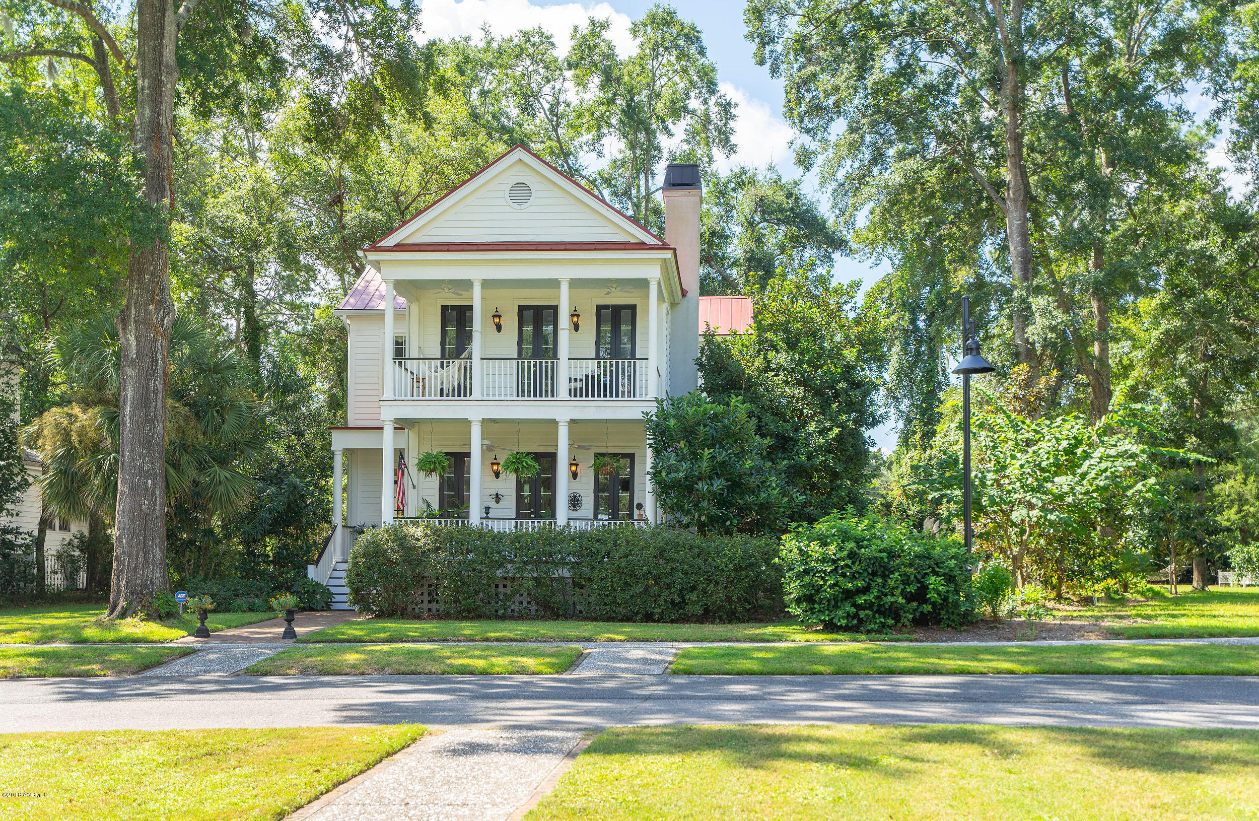 Photo of 56 Wrights Point Circle, Beaufort, SC 29902