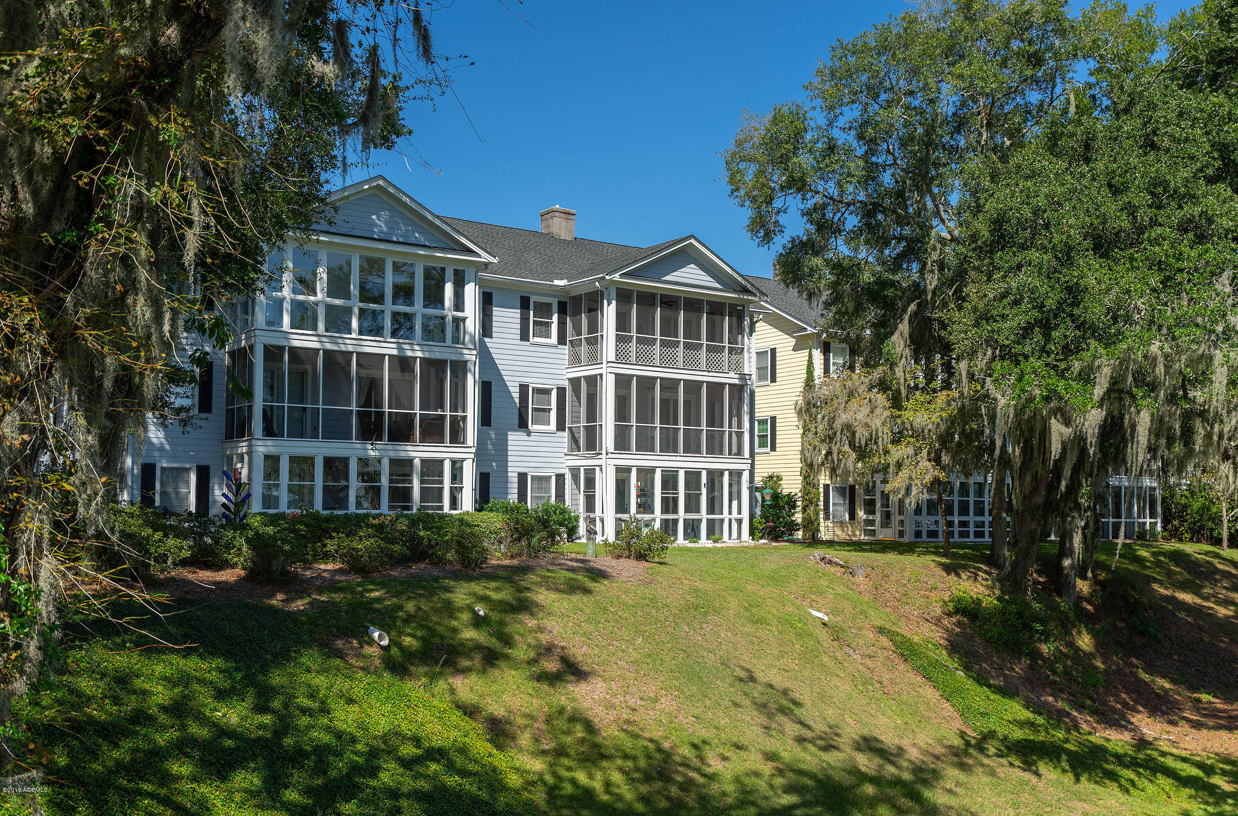 Photo of 11 Riverwind Drive, Port Royal, SC 29935