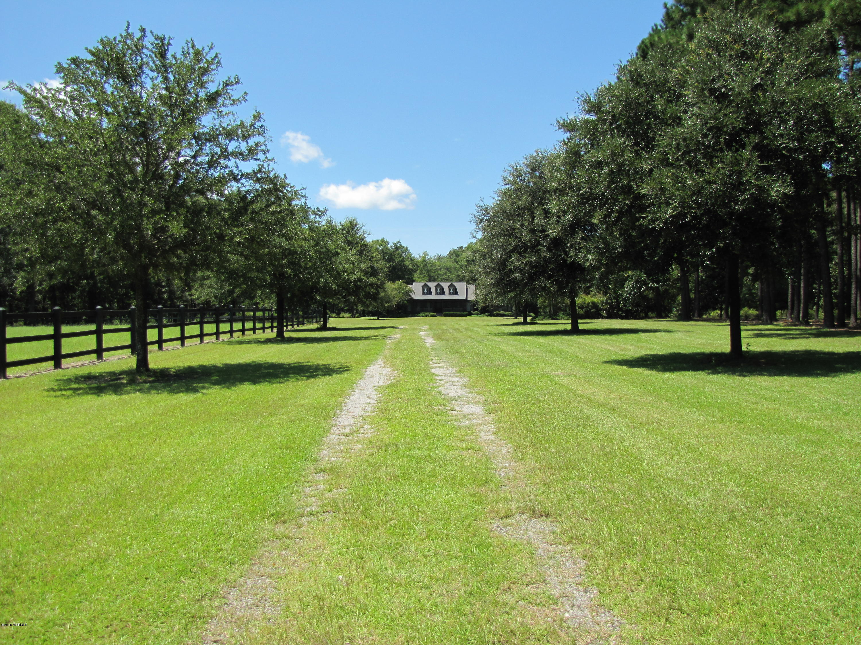 Photo of 399 Field Crest Road, Cope, SC 29038