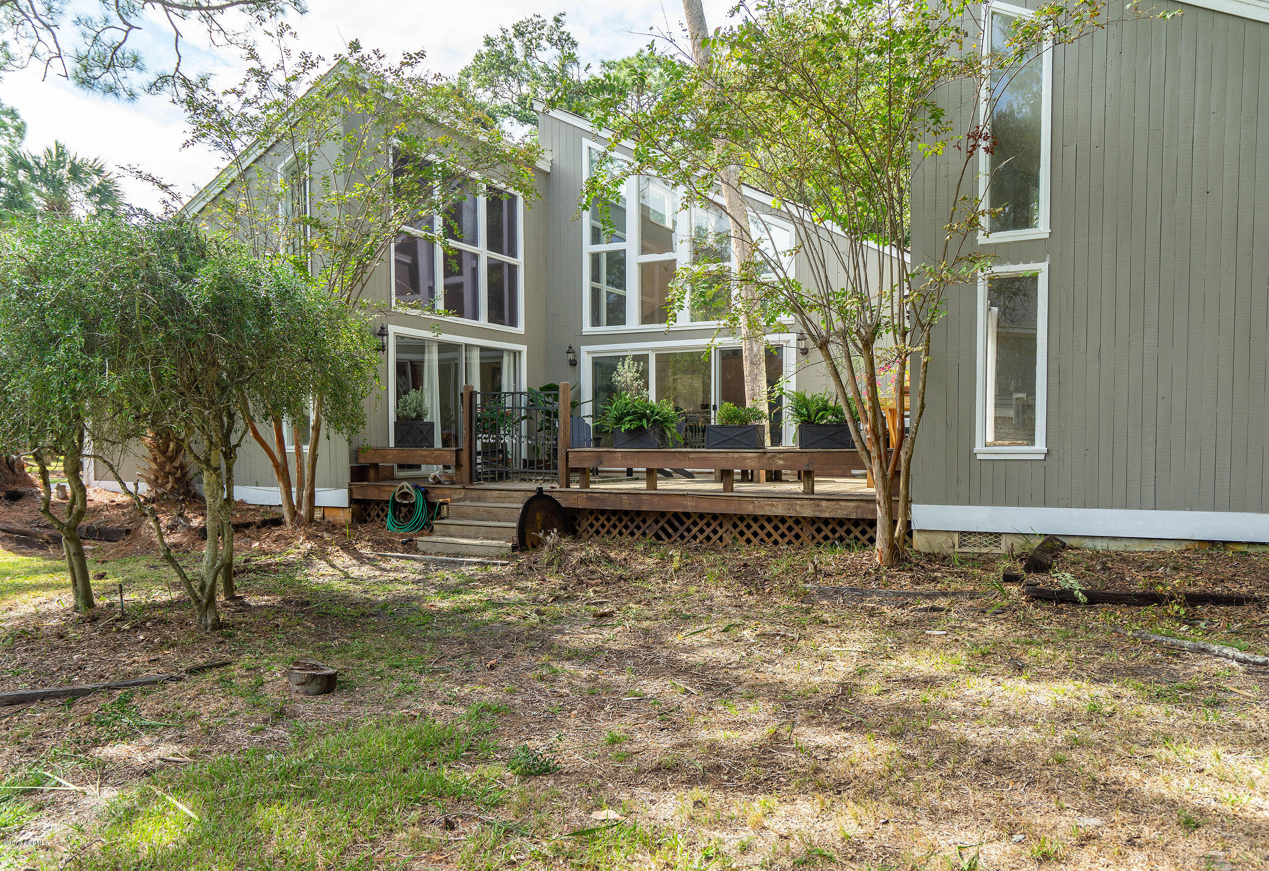 Photo of 505 Remora Circle, Fripp Island, SC 29920