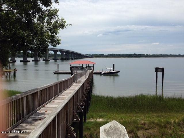 Photo of 1231 Lady'S Island Drive #314, Port Royal, SC 29935