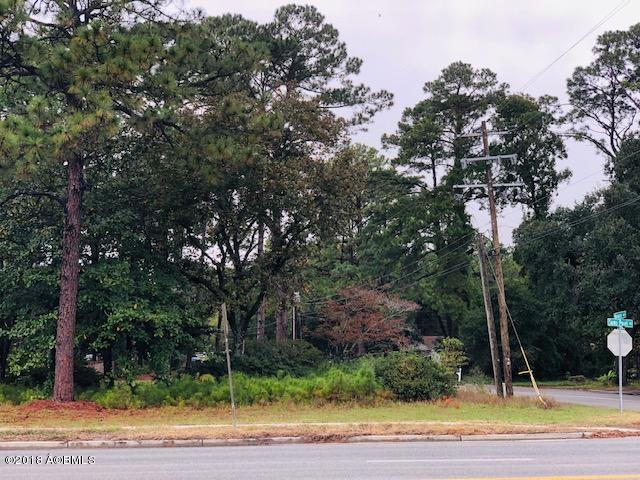 Photo of Tbd Sams Point Road Lot 1, Lady's Island, SC 29907