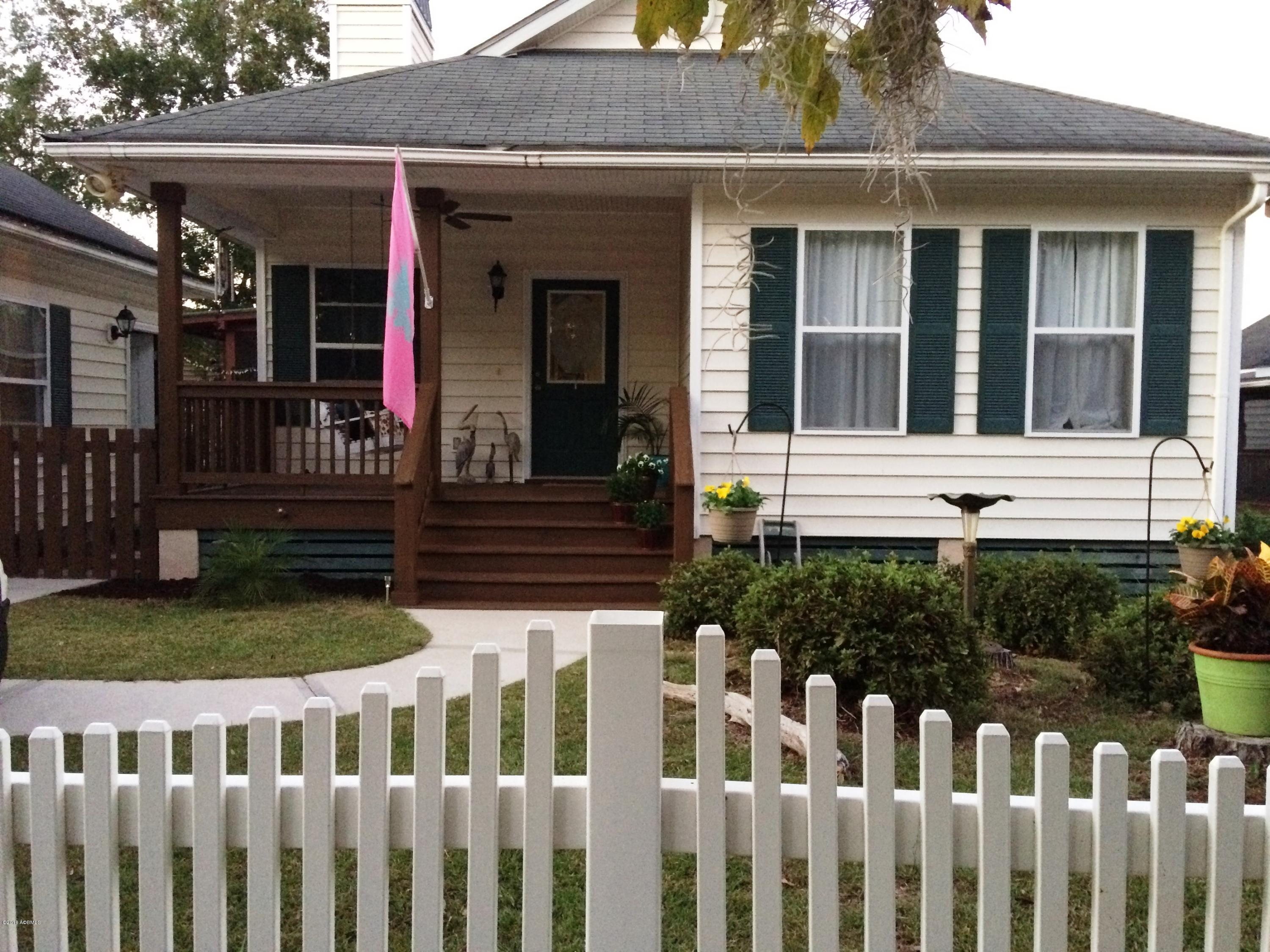 Photo of 5 Caswell Avenue, Beaufort, SC 29902