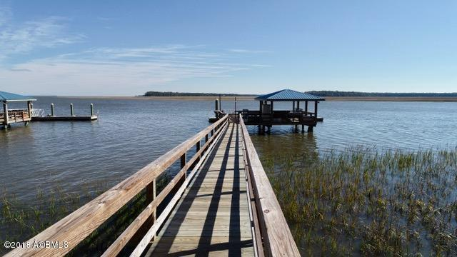 Photo of 775 Eddings Point Road, St. Helena Island, SC 29920