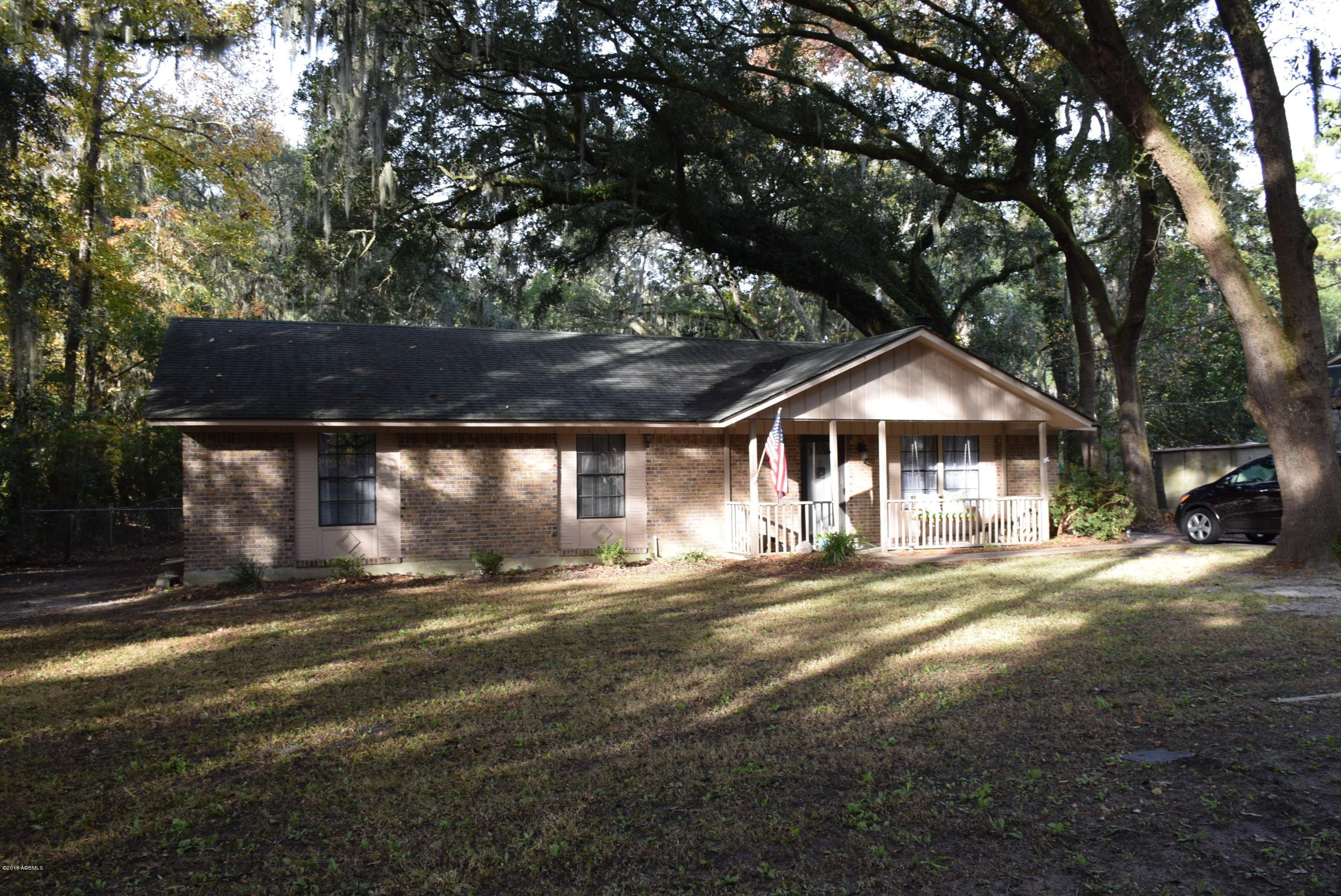 Photo of 1110 Coleman Lane, Beaufort, SC 29902