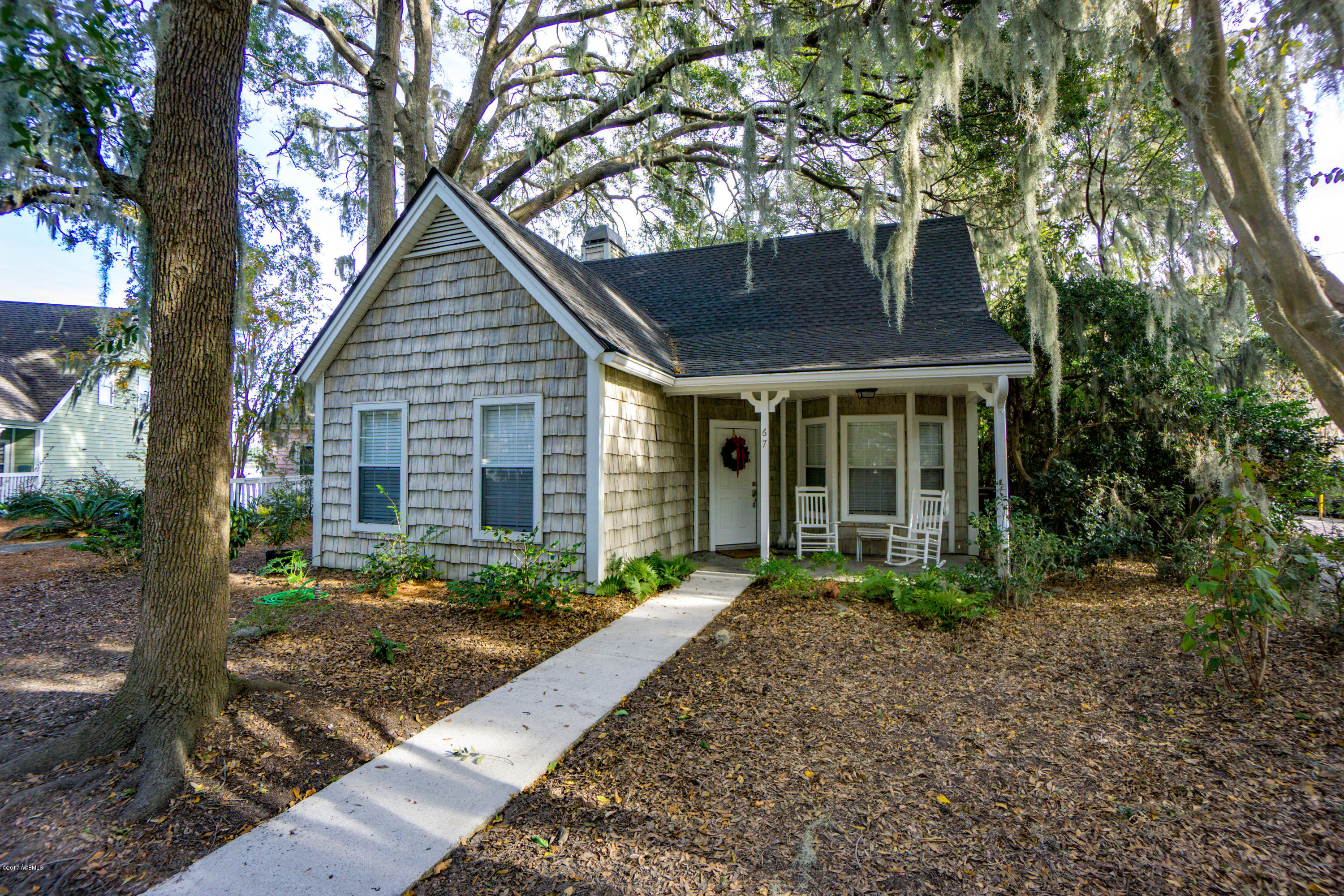 Photo of 67 Shipwright Circle, Port Royal, SC 29935