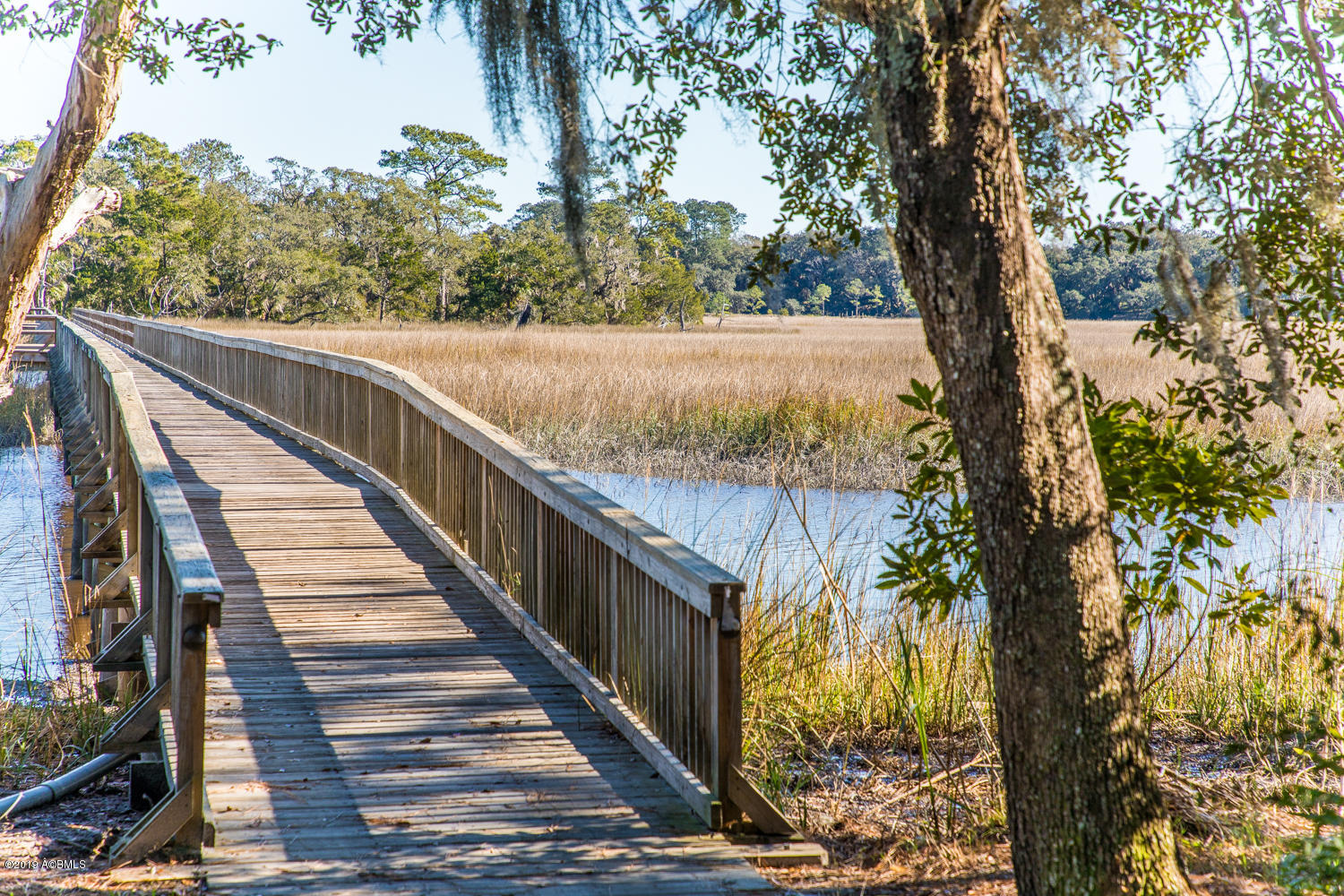 Photo of 102 Bull Point Drive, Seabrook, SC 29940