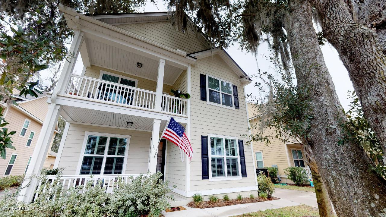 Photo of 132 Wrights Point Drive, Beaufort, SC 29902