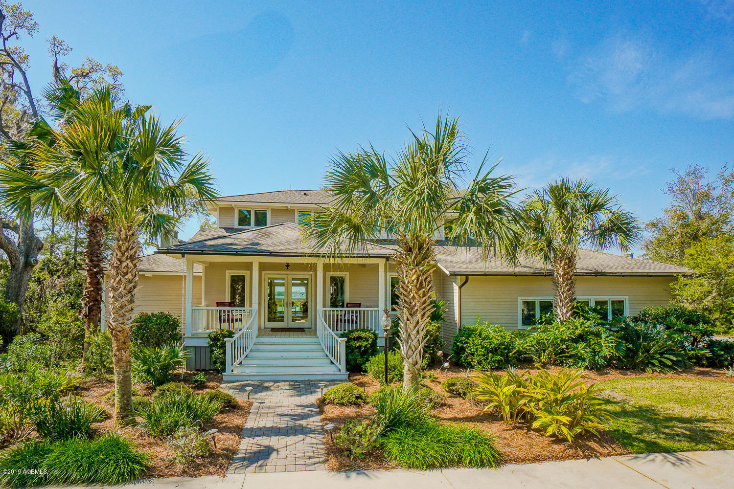 Photo of 108 Dolphin Point Drive, Beaufort, SC 29907