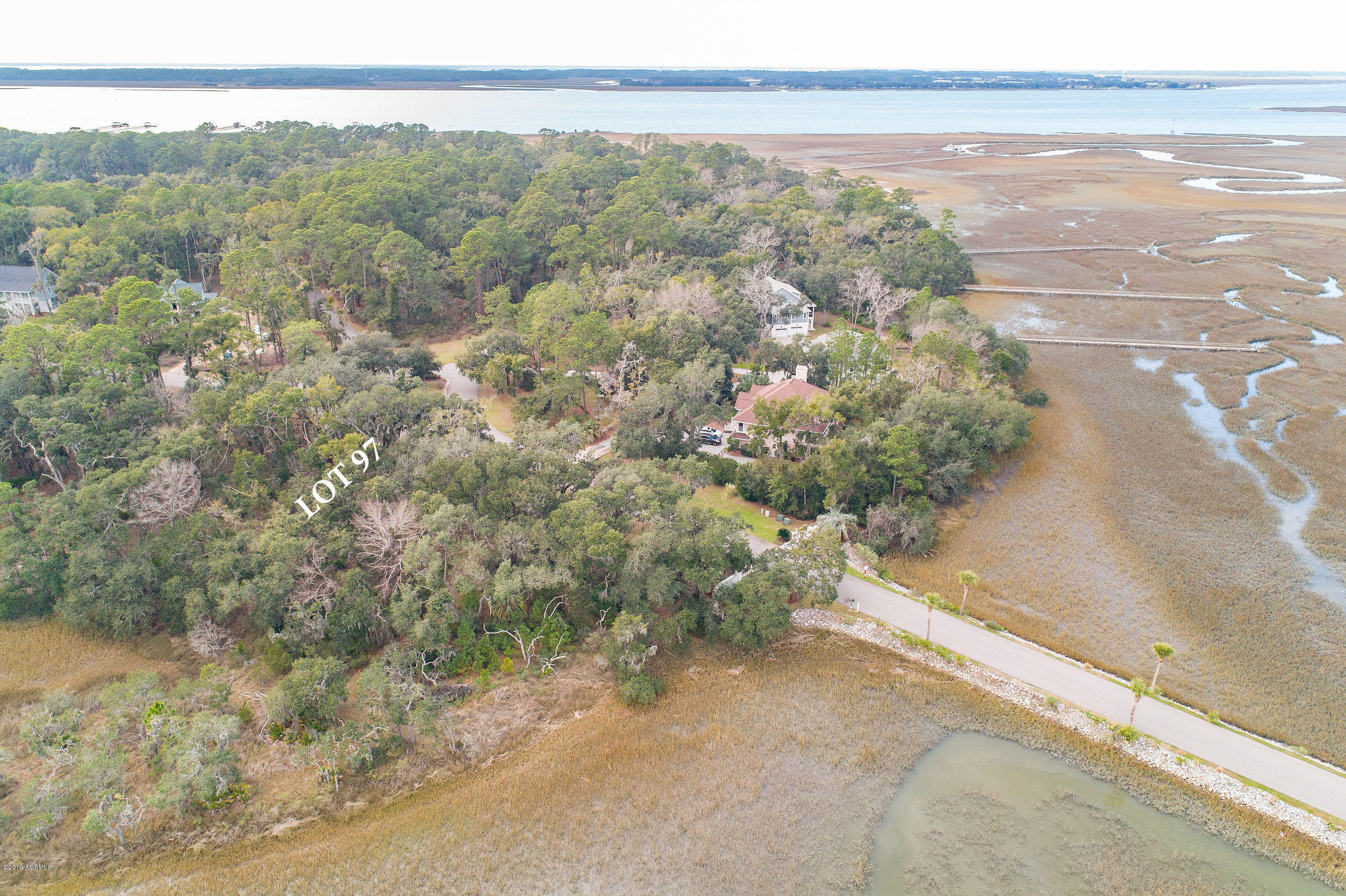 Photo of 5 Front Street, St. Helena Island, SC 29920