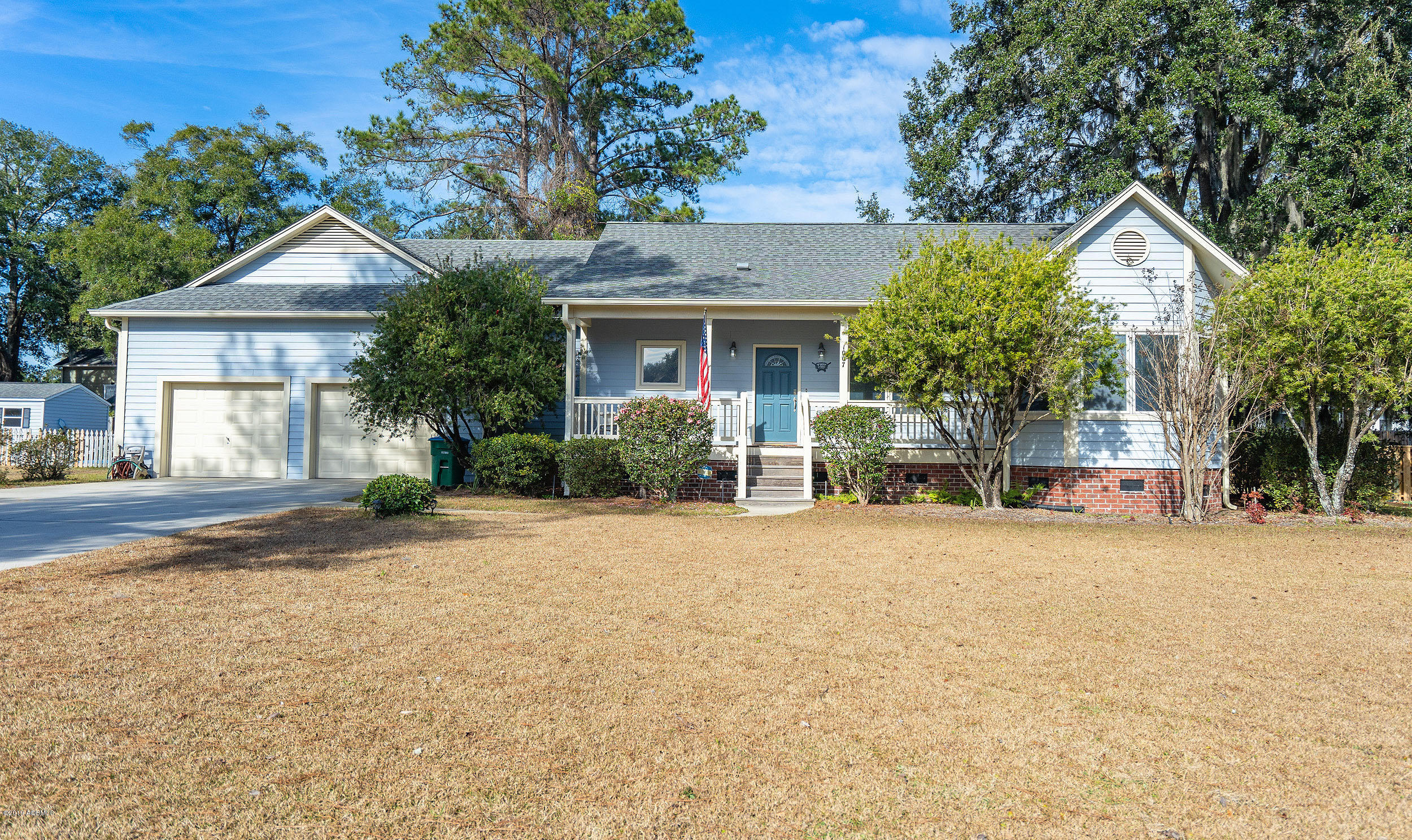 Photo of 1007 Ferrets End, Beaufort, SC 29902