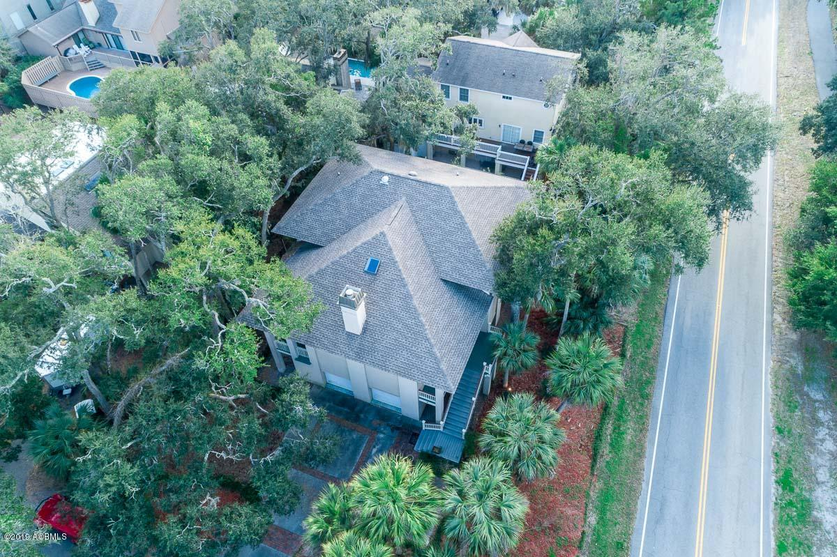 Photo of 2 Osprey Street, Hilton Head Island, SC 29928
