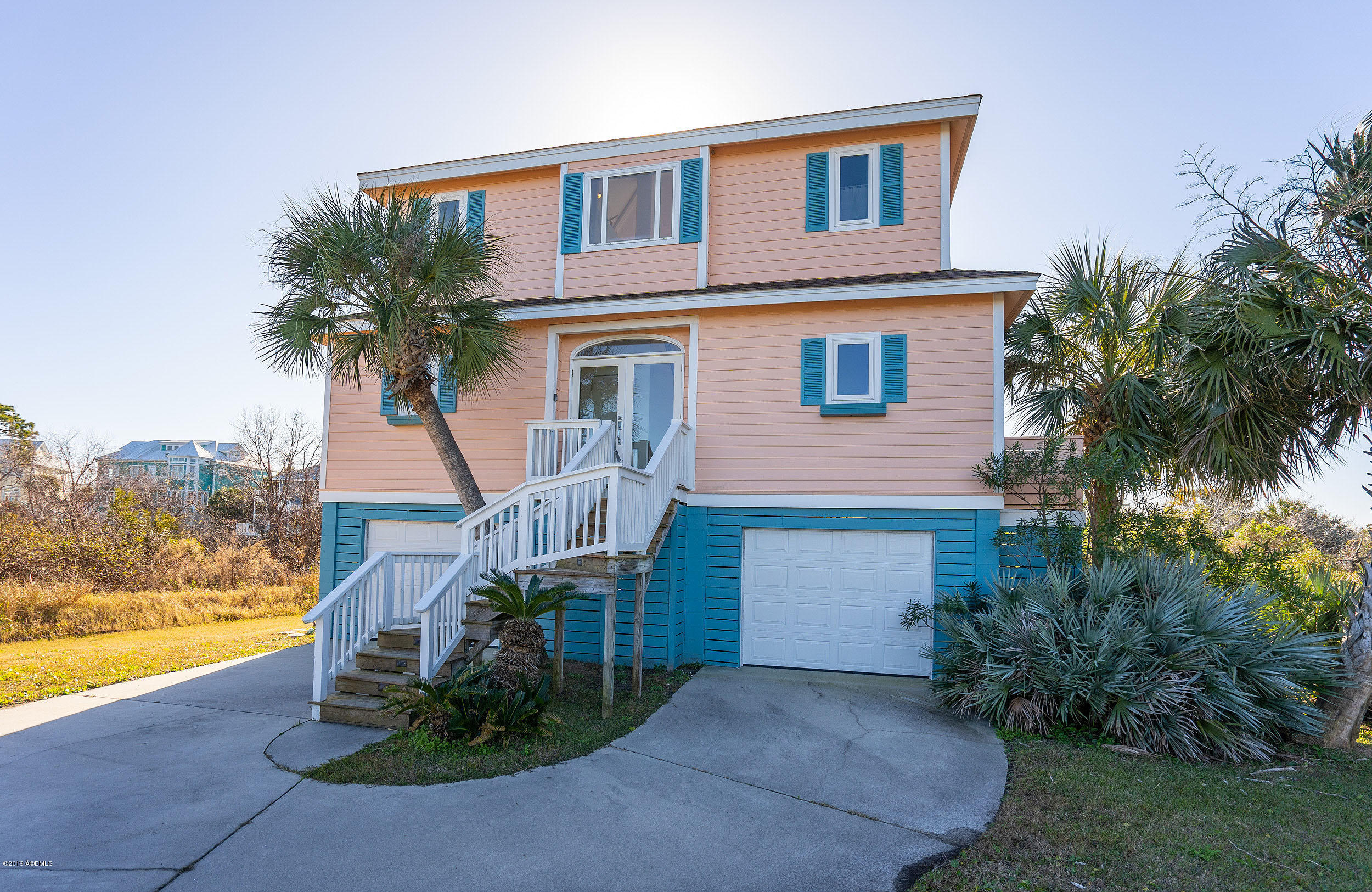 Photo of 15 Tradewind Lane, Harbor Island, SC 29920