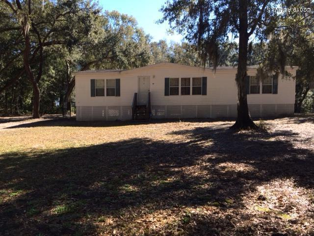 Photo of 36 Sea Pines Drive, St. Helena Island, SC 29920