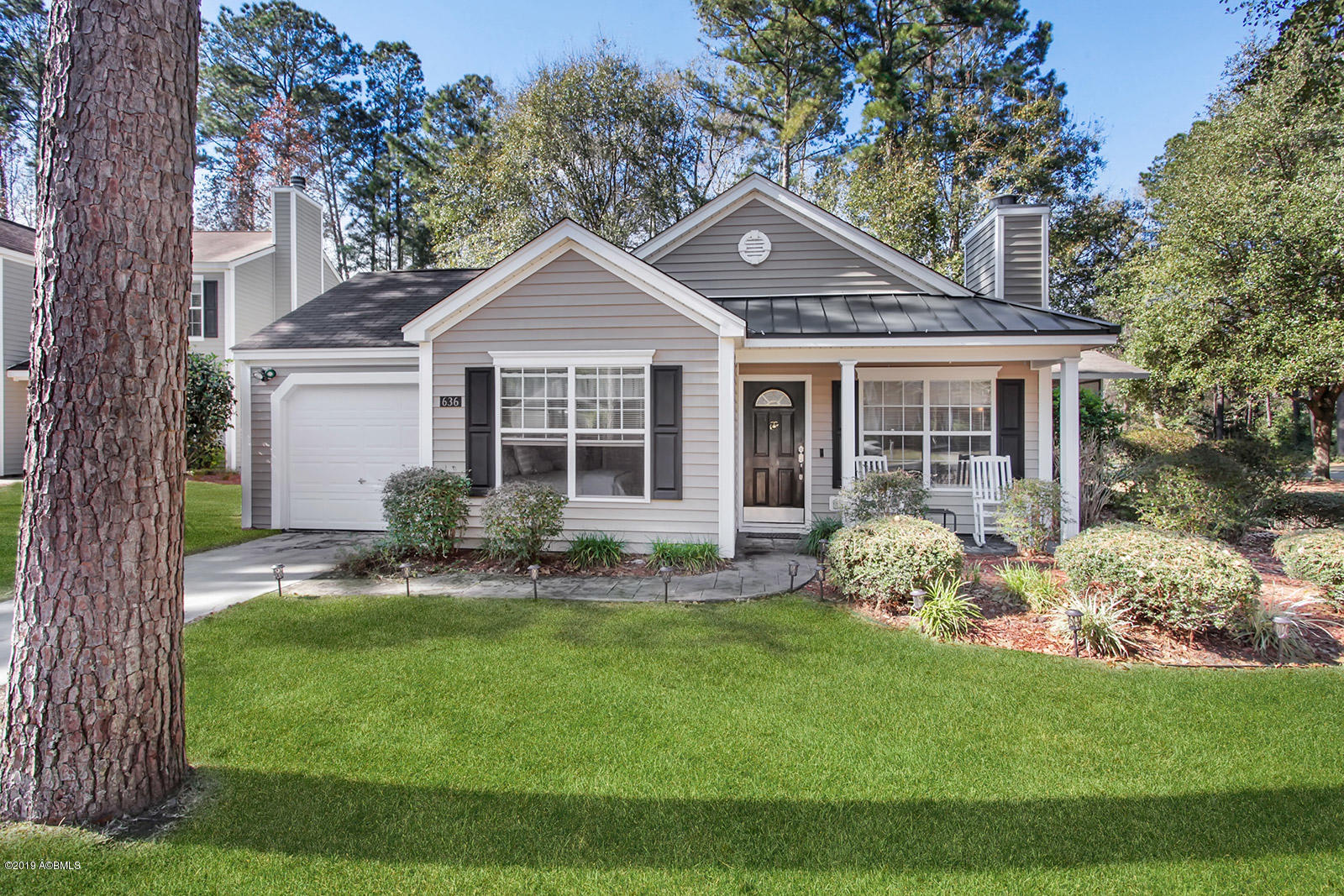 Photo of 636 Coopers Lane, Bluffton, SC 29910