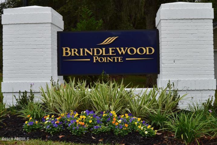 Photo of 53 Brindlewood Drive, Beaufort, SC 29907