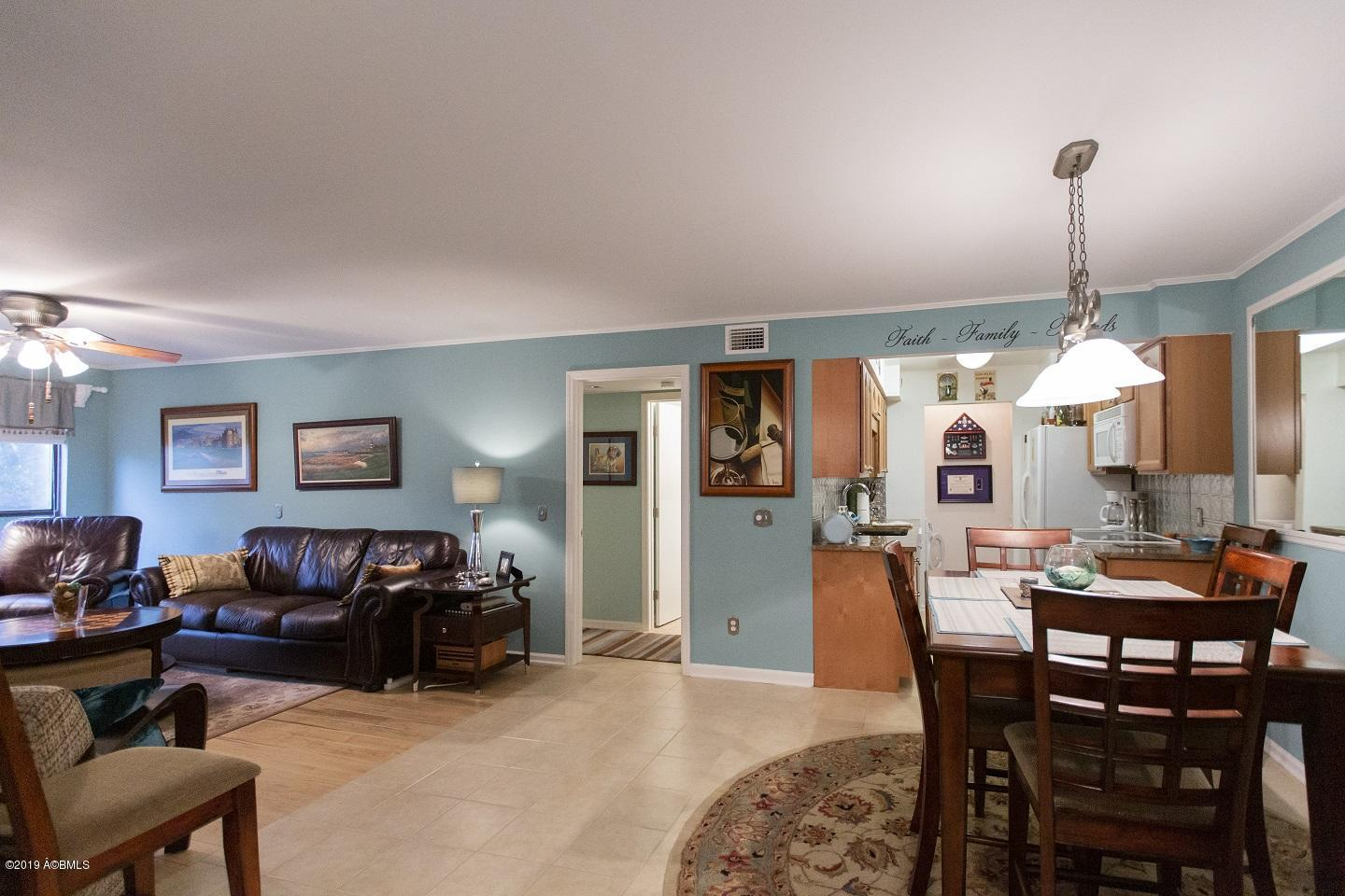 Photo of 49 Forest Cove Unit 49, Hilton Head Island, SC 29928