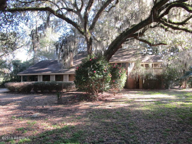 Photo of 37 Winding Oak Drive, Okatie, SC 29909