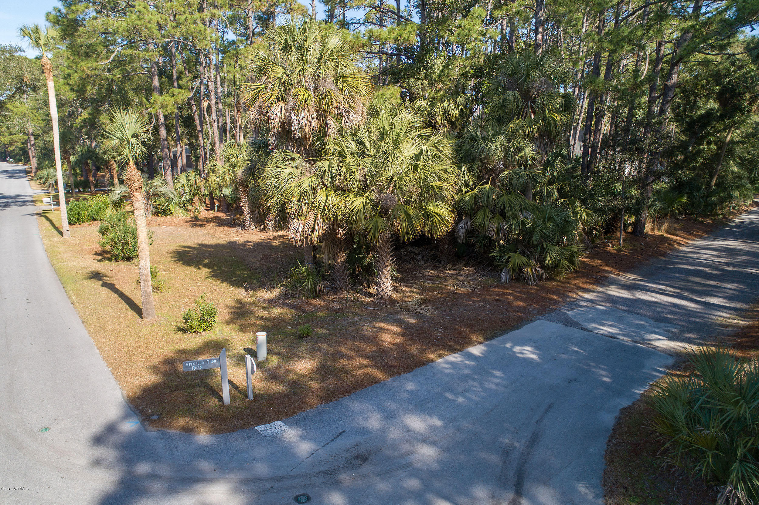 Photo of 377 Speckled Trout Road, Fripp Island, SC 29920