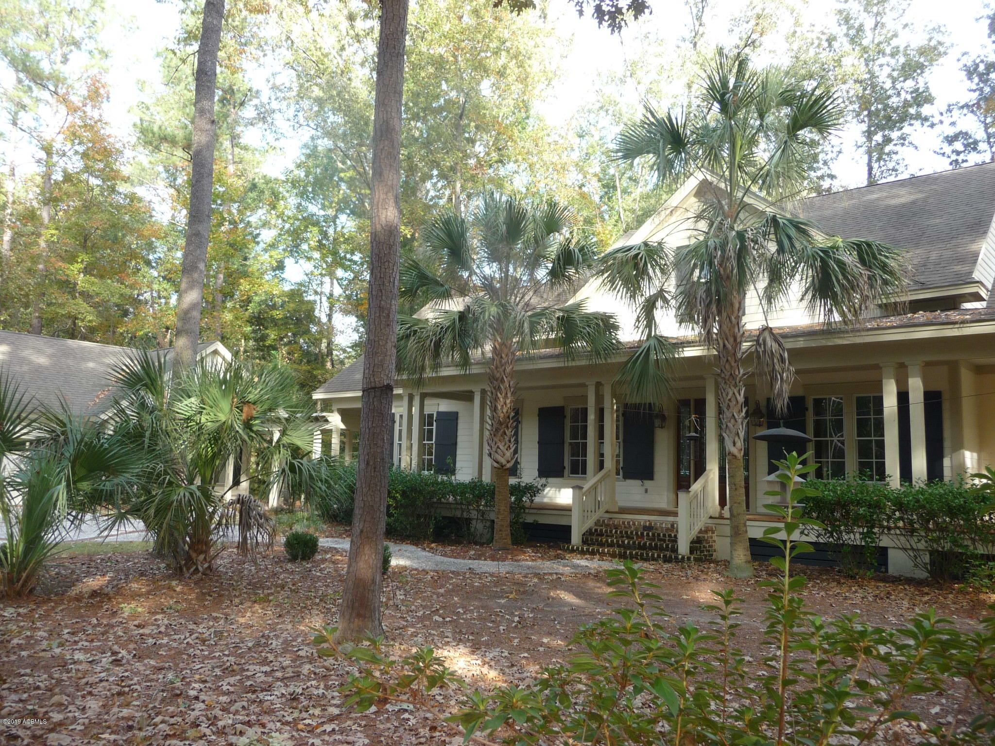 Photo of 35 Osprey Circle, Okatie, SC 29909